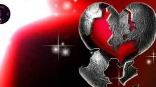 Reba McEntire Feat Vince Gill - The heart won't lie (slideshow- fullsong)