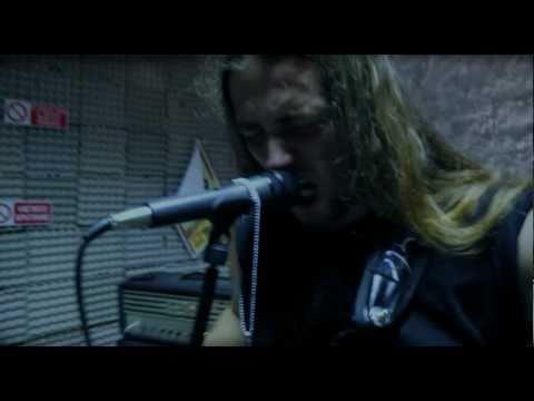 Sheol - Taste of death (Official Video)