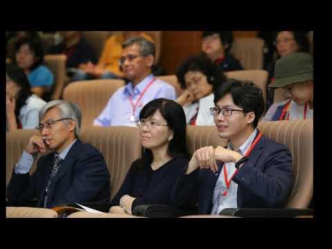 2019.10 HEEACT國際研討會