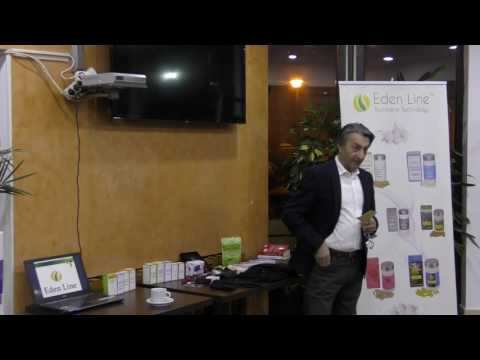 Colorectal cancer case study