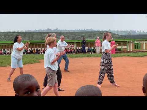 Mission Hills - hopehavenrwanda.com/blog
