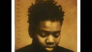 Tracy Chapman - Baby Can I Hold You video