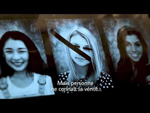 Vidéo de Lauren Oliver