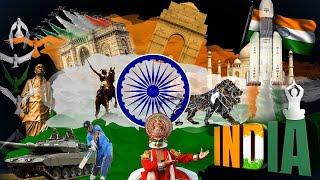 Independence Day Whatsapp status video 2021 | Desh bhakti status | 15 August Song | 15 August status