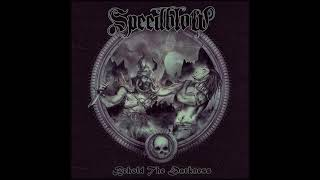 Speedblow - Rise From The Ashes (Remastered)