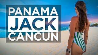 Panama Jack Resorts Cancun - All Inclusive Resort, Cancun
