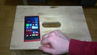 lumia 920 windows 10 - मुफ्त ऑनलाइन वीडियो