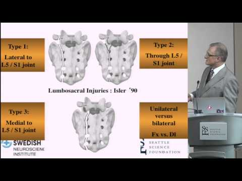 Carboxytherapy együttes kezelés áttekintés