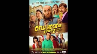 Oflu Hoca'nın Şifresi 2 - Oy Oy Güzelim (Orijinal Film Müziği) - Single