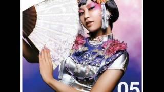 Koda Kumi - Lies - Single Cover - Photo Analysis