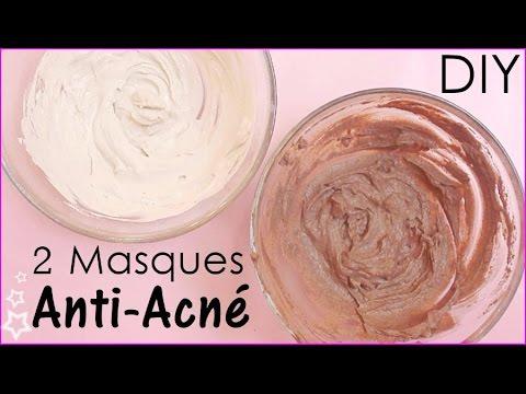 Les nouveautés dans la cosmétologie selon le rajeunissement de la personne