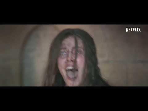 올드 가드 (The Old Guard, 2020) 2차 예고편 - 한글 자막