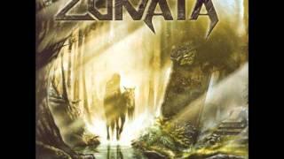 zonata-buried alive