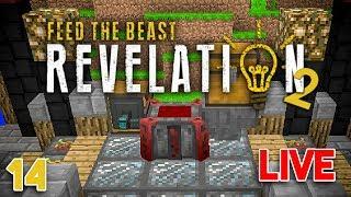 ftb revelation 2 - TH-Clip