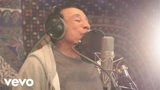 Smokey Robinson & John Legend - Quiet Storm