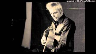 Dale Watson - That's the day