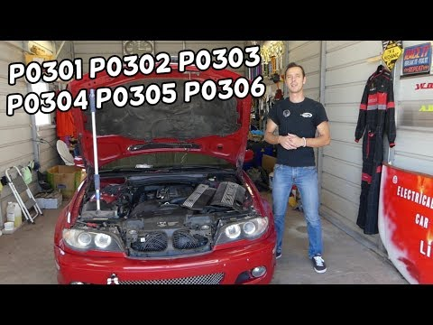 P0305 все видео по тэгу на igrovoetv online