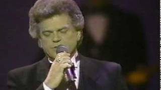 Conway Twitty / Goodbye Time
