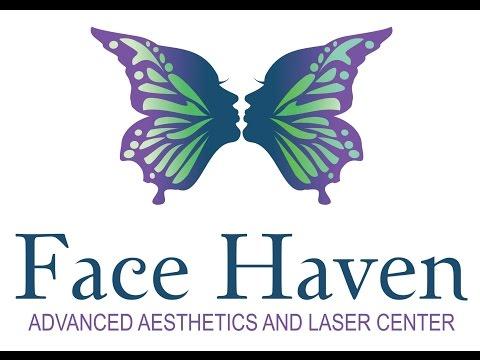 Come togliere la pigmentazione su una faccia con il laser
