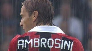 AC Milan - Never Die - HD 2012/2013