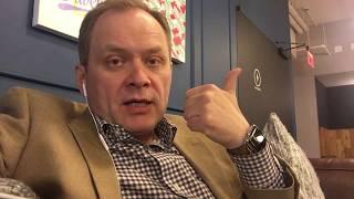 Три составляющие в подготовке руководителя | Александр Высоцкий