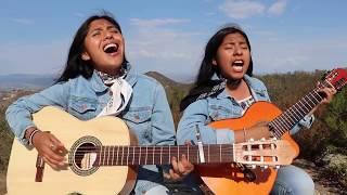 De Mexico Hasta Durango- Dueto Dos Rosas