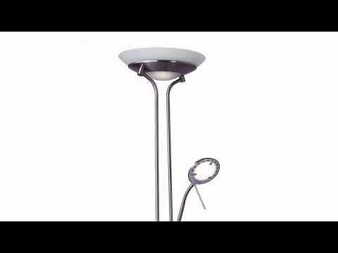 LED Deckenfluter Test - Finde dein Produkt auf produktefinder.com