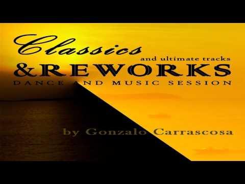 Classics & Reworks Dance Session Demo