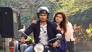 Harman And Soumya To Hide From Transgender Group In 'Shakti - Astitva Ek Ehsaas Ki' | #TellyTopUp