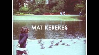 Mat Kerekes Drive