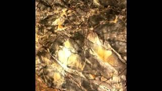 Clams Casino - Lvl [Asap Rocky Instrumental]