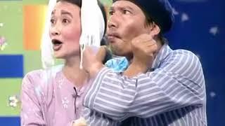 Quang Thắng, Vân Dung, Tự Long- GALA CƯỜI [FULL HD]