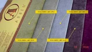 Мебельная ткань ENERGY Арт.: MT-01062