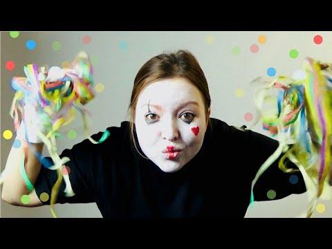 Kostüme für Karneval 2018: Kreative und einfache Ideen
