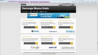 R Musica  - Exitosmp3