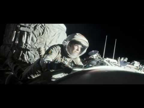 Gravity TV Spot 7