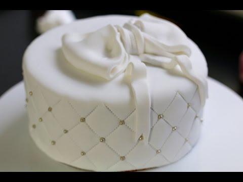 Cake Design Passo A Passo : Glamorouscake Pasteleria Fina, Curso, Talleres y mas ...