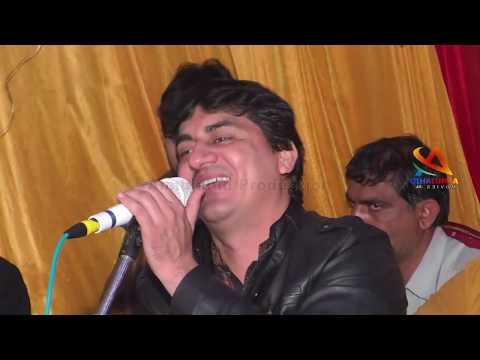 jay main penda han sharab @ Meda yar lamy da = Yasir Khan Niazi Saraiki HD Song 2019
