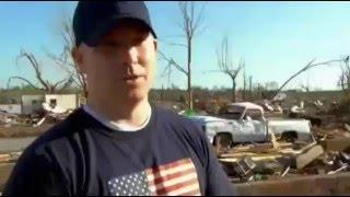 World's Deadliest Tornado - Documentary USA