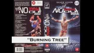 WWE PPV Themes (2001)