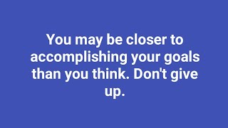 Motivational Quotes | Ambition Motivational Quotes.