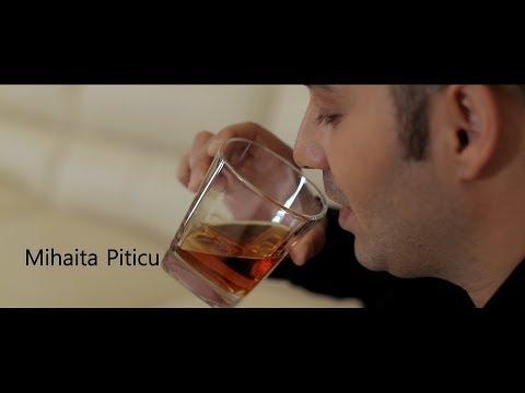 Mihaita Piticu – Daca ma auzi plangand Video
