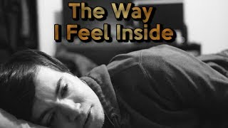 """""""The Way I Feel Inside"""" -- The Zombies (Cover)"""