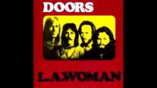 The Doors - Been Down So Long [HQ]