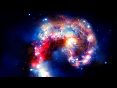 CELESTIAL WHITE NOISE | Sleep Better, Reduce Stress, Calm Your Mind, Improve Focus | 10 Hour Ambient