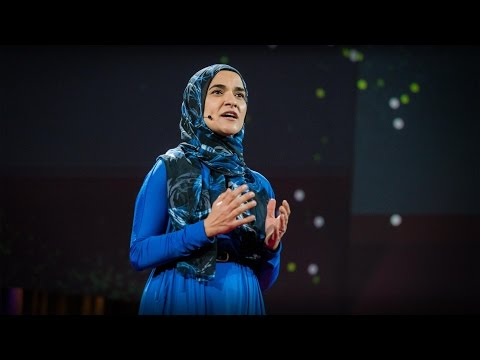 What It's Like To Be A Muslim In America | Dalia Mogahed Mp3