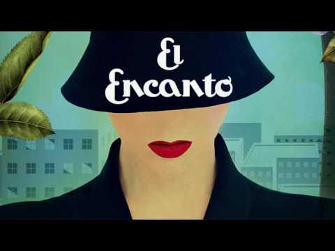 Vidéo de Susana Lopez Rubio