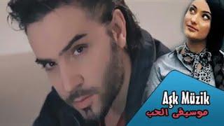 Ismail YK - 80 80 160 || إسماعيل يك || أغاني تركية مترجمة للعربية