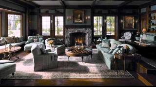 "Barbra Streisand - ""Home"" from ""The Wiz"""