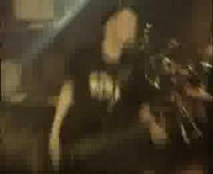 Psiheya - Sid Spears online metal music video by ПСИХЕЯ